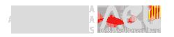 Associació Catalana de Limusines